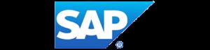 search-sap