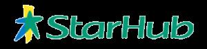 search-starhub
