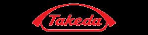 search-takeda