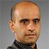 Dr Jagdeep Singh Jassel