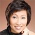 Yang Suk Ling