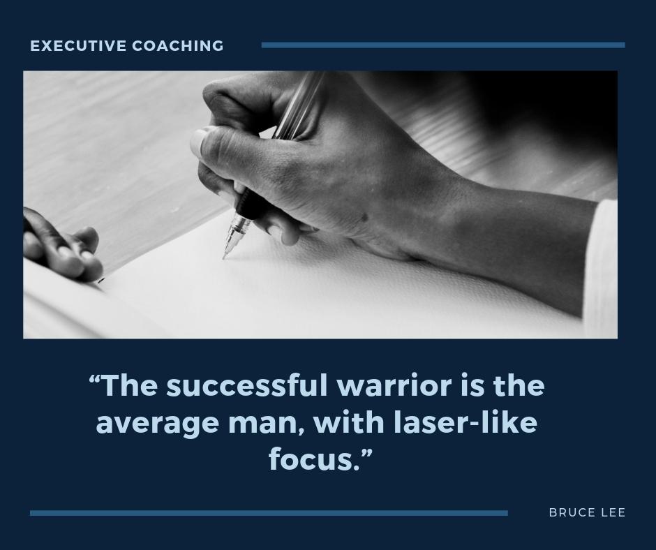 Executive Coaching (2)