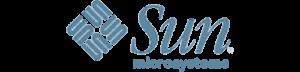 Sun Microsystem