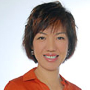 career-coaching-and-development-specialist-alice-chia
