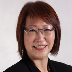 career-transition-specialist-theresa-goh