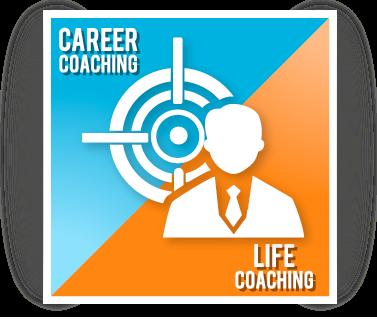 Individual Coaching Program